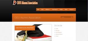 AlumniAssocScreenshot