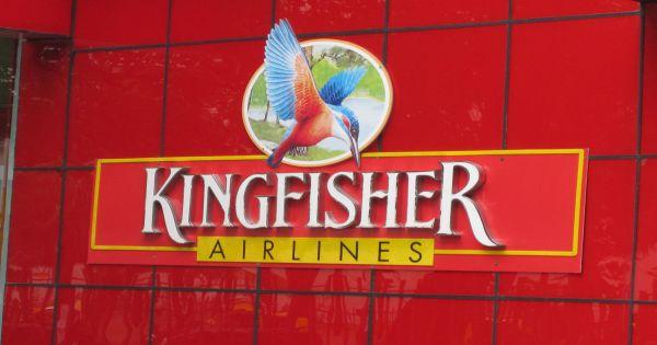 Wowing The Customer:The Kingfisher Saga!